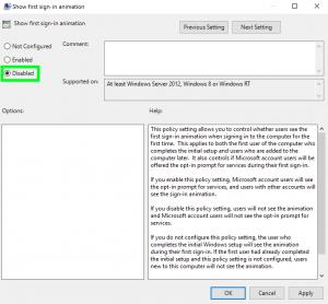 Windows10_Disable_1st_Signin_Animation_2